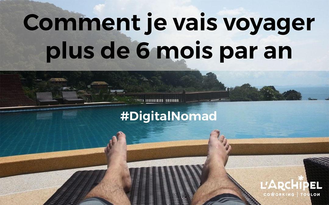 DejRobinson_DigitalNomad