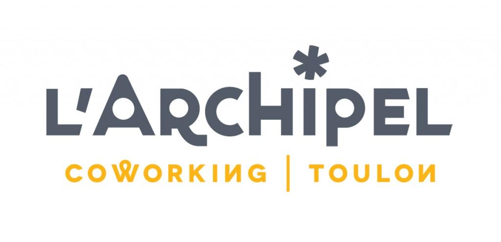 HD-Logo-Archipel-Gris&Jaune-1200x580