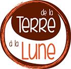 Logo-delaterrealalune