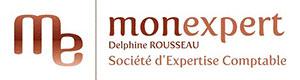 MonExpert83