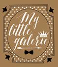 logo-little-boutique