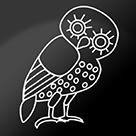 logo_tweet