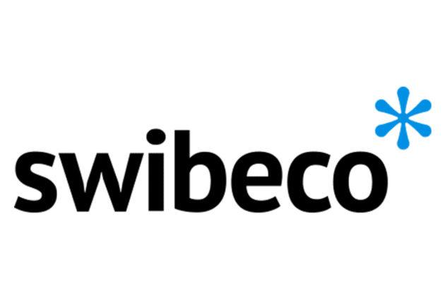 Swibeco