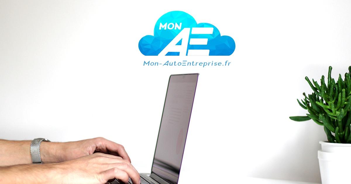 ordinateur-microentreprise